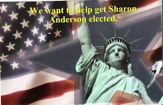 Sharon4AttorneyGeneral2014