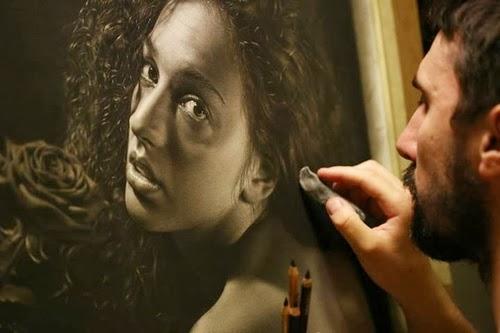 04-Rosa-Rutila-Hyper-Realistic-Emanuele-Dascanio-Portraits-www-designstack-co