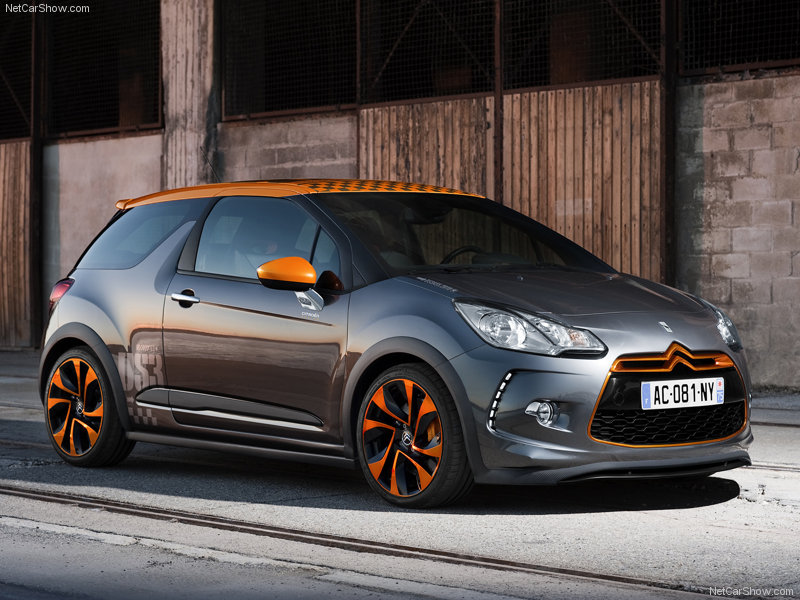Citroen DS3 Racing Interior (1920x1200) Car Wallpapers - citroen ds3 racing interior wallpapers