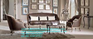 Mebel ukir jepara,Sofa ukir jepara Jual furniture mebel jepara sofa tamu klasik sofa tamu jati sofa tamu antik sofa tamu jepara sofa tamu cat duco jepara mebel jati ukir jepara code SFTM-22019 sofa tamu ukir jepara,mebel ukir jepara