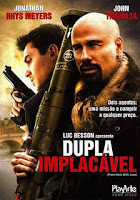 dupla+implacavel Assistir Filme Dupla Implacável   Dublado   Ver Filme Online