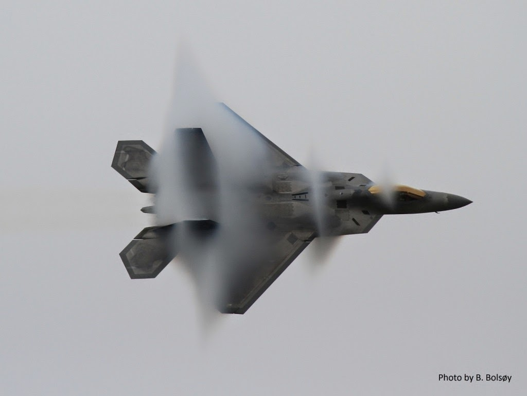 Airborne Infrared And Supersonic Stealth The Boresight F 22 Raptor Engine Diagram This Inability To Grasp Basic Physics Could Cost Lives Of Aircrews