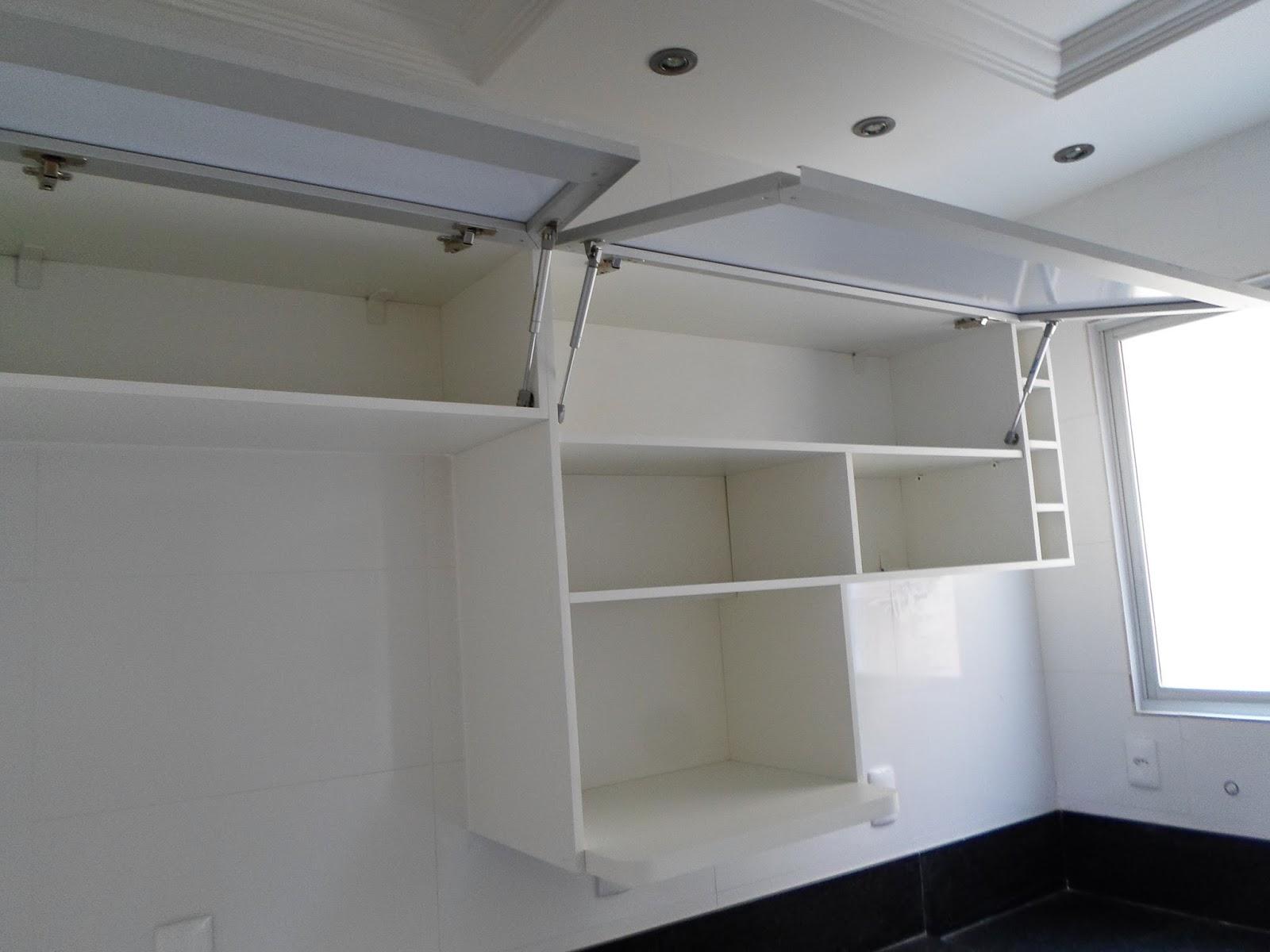 Armario Sala Ikea ~ cozinha,quarto e area de serviço Motta Armários Planejados LTDA