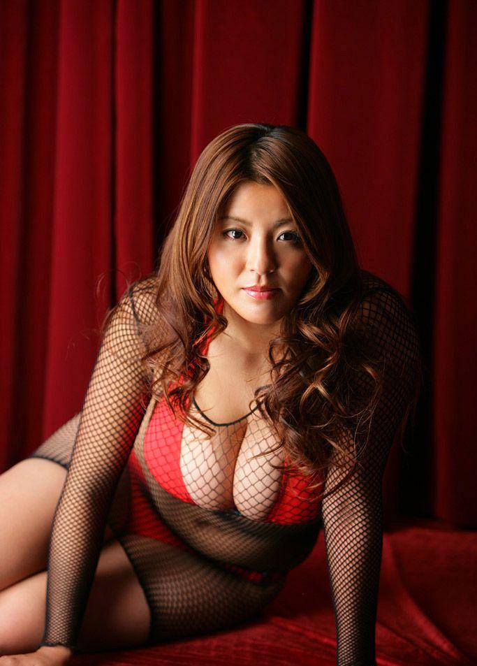 big boobs in red bra № 345897