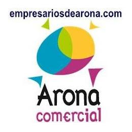 Asoc. Empresarios de Arona