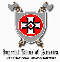 Imperial Klans of America