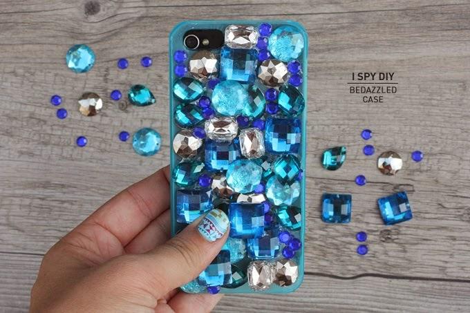 Как сделать красивое с обычного телефона