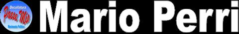 marioperri.it