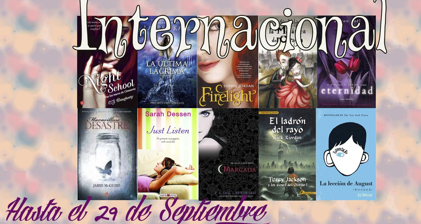 http://enelpaisdelasmaravillas1.blogspot.com.es/2014/08/sorteo-internacional-uno-de-tantos.html