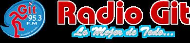 Radio Git 95.3 fm  URIPA - CHINCHEROS