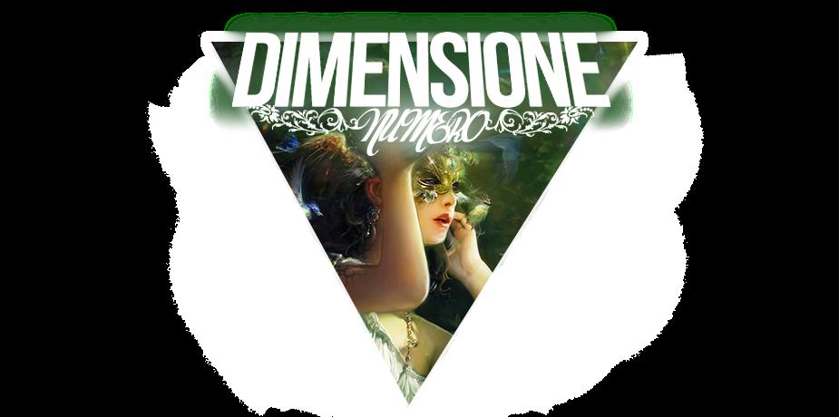 Dimensione Numero - Numerologia e Divinazione