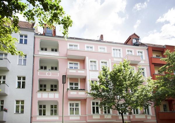 Un Apartamento En Berl N Con Sorpresa Dentro Etxekodeco