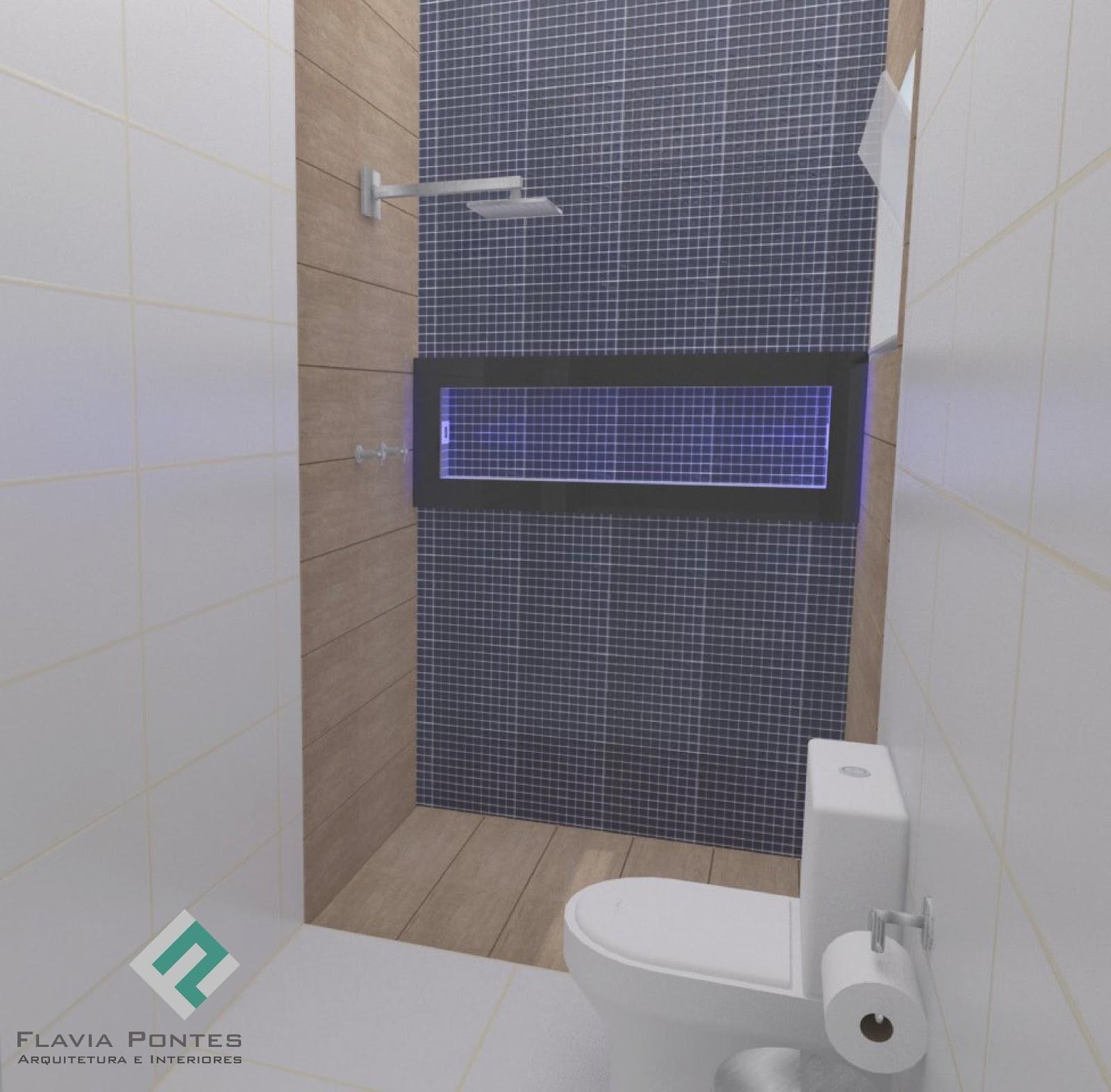 Banheiro piso escuro : Piso escuro para banheiro shinny bea oem chins xmm azul
