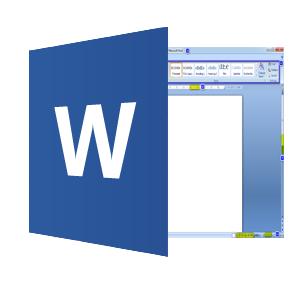 pengertian pengolah kata  contoh pengolah kata  fungsi program pengolah kata  contoh program pengolah kata  macam-macam perangkat lunak pengolah kata  fungsi pengolah kata  pengolah kata microsoft word  software pengolah kata