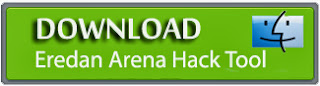Download Eredan Arena Hack Tool - MAC