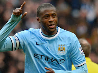 Hanya dalam tempo 24 jam, pemain ini akan direbut 10 klub jika dijual City
