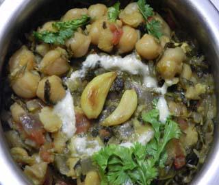 North indian authentic punjabi recipes delicious healthy for Authentic punjabi cuisine