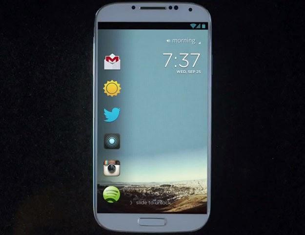 cover lock screen descargar android