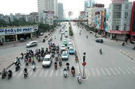 thông tắc cống tại lê văn lương, thong tac hut be phot tai le van luong