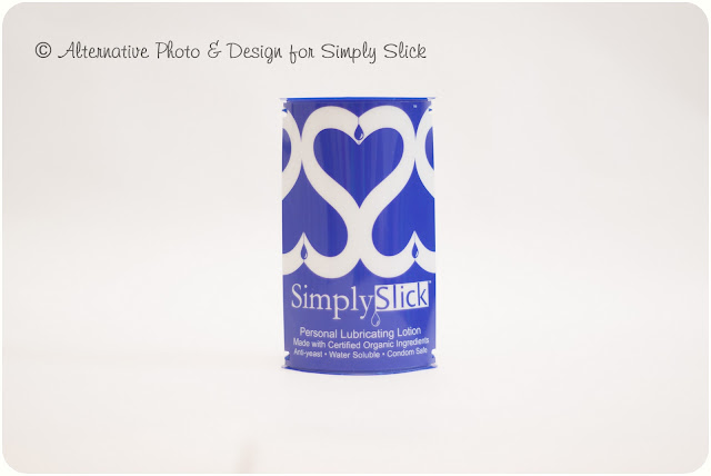 Simply Slick Product Photography | Janesville, WI