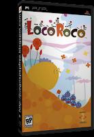 Loco+Roco.png