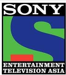 SONY CHANNEL en VIVO