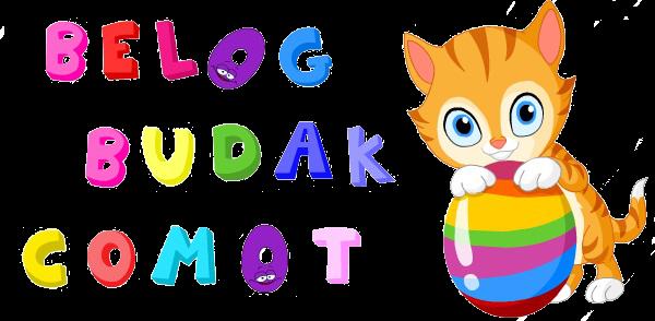 My Blog, My Story ;)
