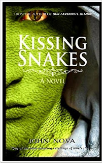 Kissing Snakes (Download E-book)