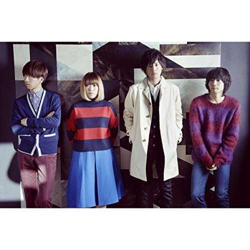[Single] ウルトラタワー – 希望の唄 (2015.05.13/MP3/RAR)