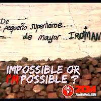 Frases motivación deportiva triatlon ironman maraton10