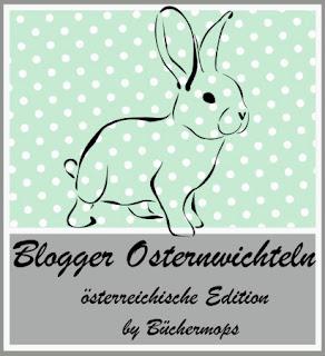 https://buechermops.wordpress.com/2016/01/18/blogger-aktion-blogger-osternwichteln-anmeldung/