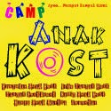 Camp Anak Kost