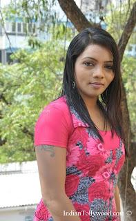 Swarna Actress Photos
