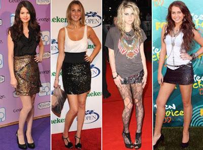 moda-verão-2013-tendencias-femininas