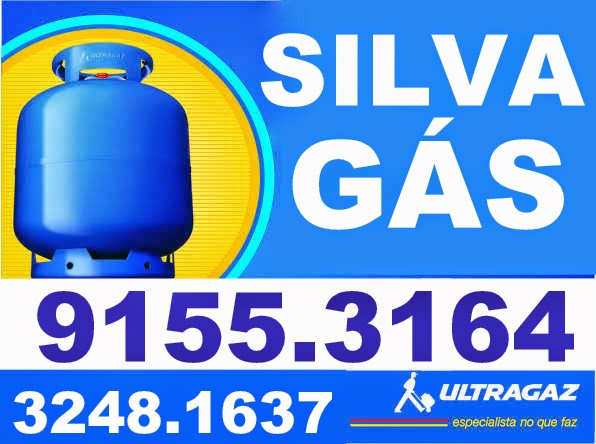 http://pinheironline.blogspot.com.br/2015/01/silva-gas-ultragaz.html