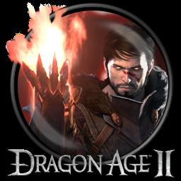 Dragon Age 2 Dragon_age_2___flame_icon