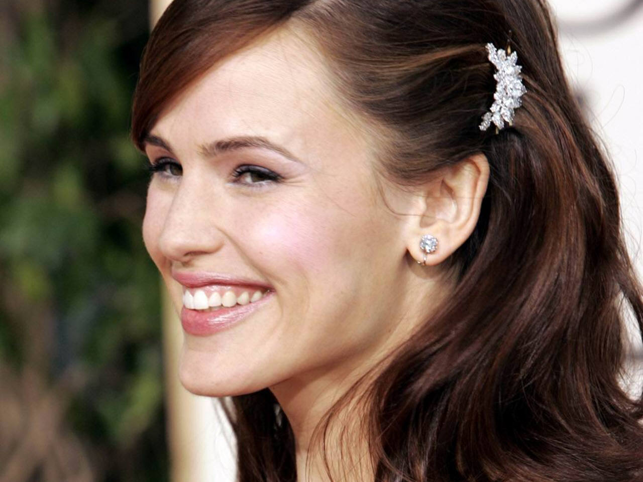 http://4.bp.blogspot.com/-cXLS4jK7pYc/TyulKomhUAI/AAAAAAAABh4/aYiFT0Qgb4g/s1600/Jennifer-Garner-27.jpg