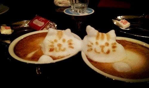 08-Kazuki-Yamamoto-2D-&-3D-Latte-Japan-Foam-Sculpture