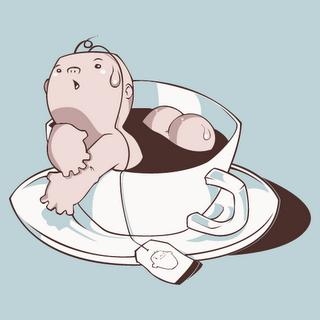 chá de bebê chá de fralda mon maternité