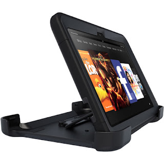 Best Cases for Kindle Fire HD, Amazon Cases, Kindle Cases