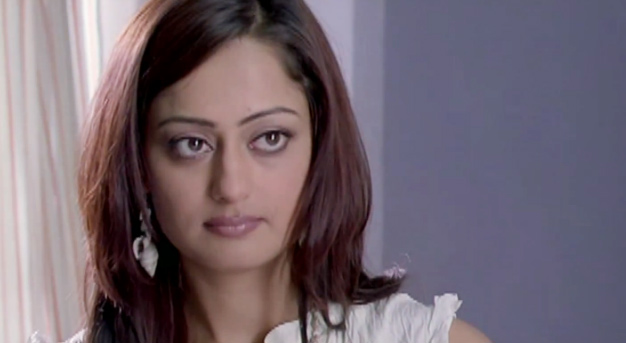 Meetha Sa Ishq Lage Song Lyrics/Video - A Flat (2010)