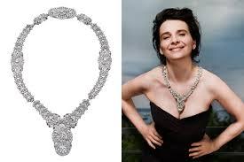 gemstone pendants wholesale,tiffany charms in Malta, best Body Piercing Jewelry