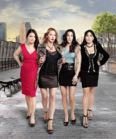mob wives quotes. mob wives quotes. pictures to