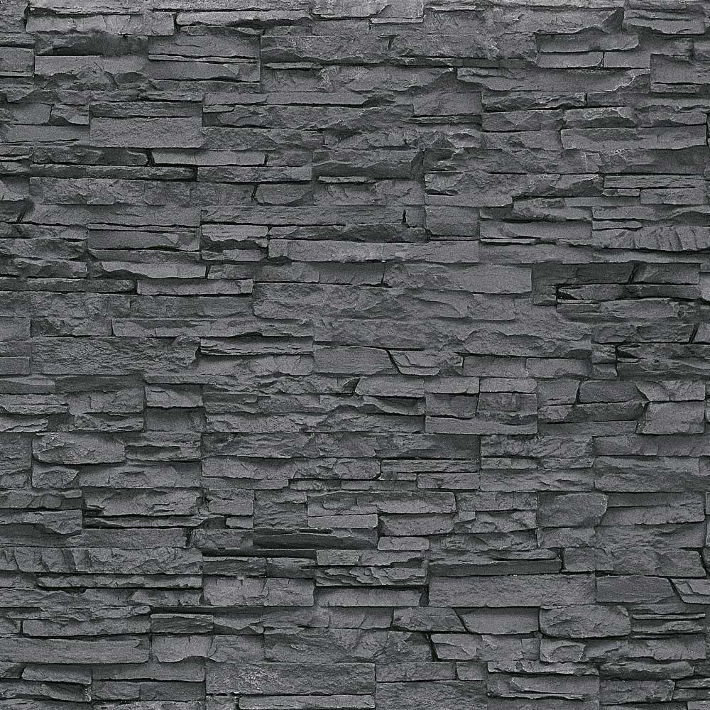Marzua piedra laja - Lajas de piedra ...