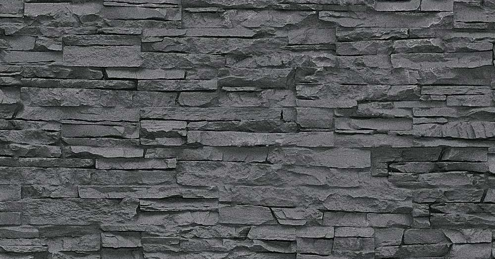 Marzua piedra laja - Cantera de pizarra ...