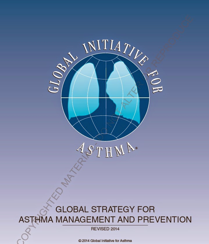 http://www.ginasthma.org/local/uploads/files/GINA_Report_2014.pdf