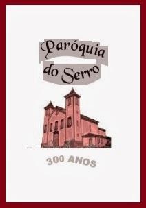 PARÓQUIA 300