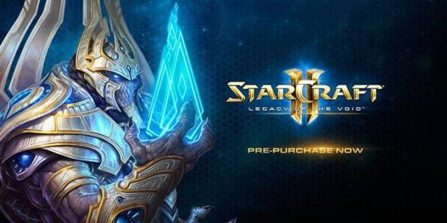 Starcraft 2 Legacy Of The Void Crack Only starcraft-2-legacy-void