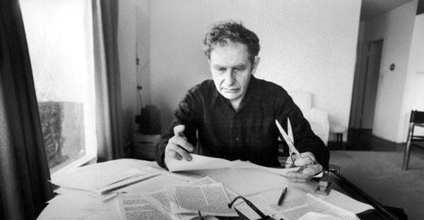 """Sự kế thừa tư tưởng triết học đạo đức của Imanuel Kant trong """"Triết học về sự phát triển đạo đức"""" của Lawrence Kohlberg"""