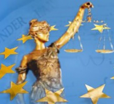 Европейский суд по правам человека рассмотрит иск московских бомжей?